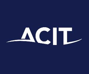 ACIT Ltd.