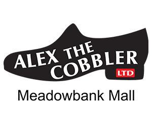 Alex the Cobbler