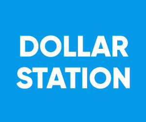 Dollar Station