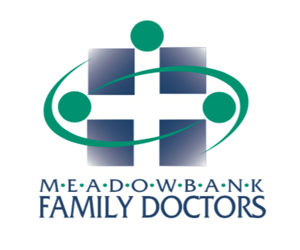 Meadowbank Family Doctors