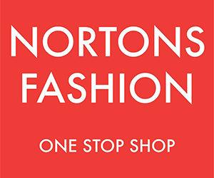 Nortons Fashion & Lingerie