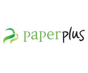 Meadowbank PaperPlus