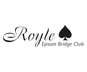 Royle Epsom Bridge Club