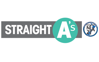 Straight A's Learning Centre
