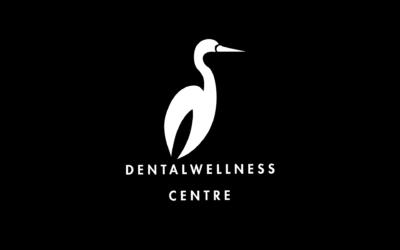 Dental Wellness Centre