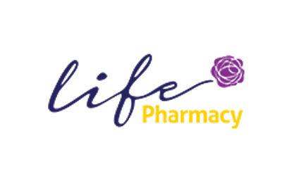 Meadowbank Life Pharmacy